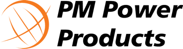 PM Power Products, LLC